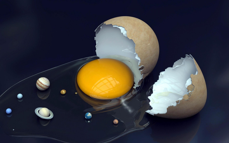 الدرس الثاني: المجموعة الشمسية